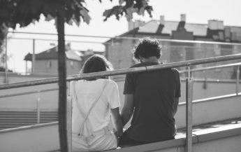 10 istorii de dragoste care demonstrează că destinul există