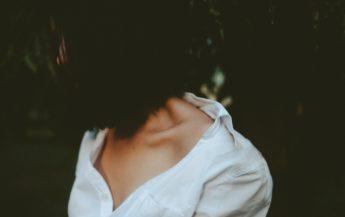 Scrisoare către bărbatul meu care nu mă mai iubește