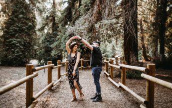 4 reguli de aur ale iubirii care funcționează întotdeauna