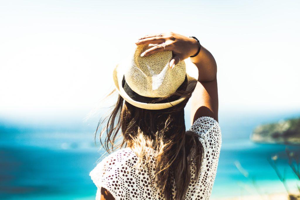 Cinci lecții de viață pe care le înțelegem prea târziu
