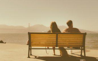 Ce poate distruge chiar şi cea mai puternică relaţie