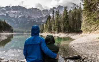 5 mituri care distrug viitorul oricărei relații