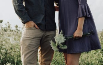25 de întrebări care te vor ajuta să înțelegi dacă bărbatul de lângă tine este cel potrivit