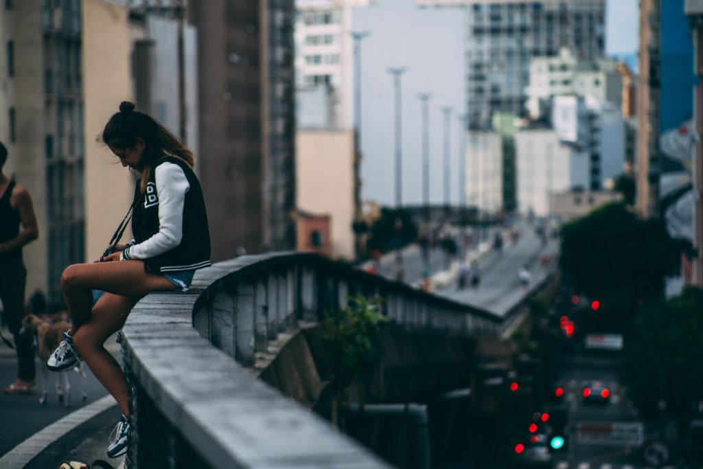 Femeile complicate sunt greu de iubit, însă merită efortul