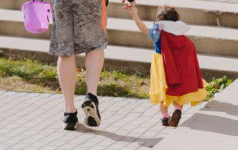 Cine va fi tatăl ideal pentru copilul tău, în funcție de zodie