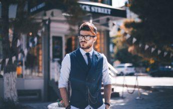5 motive de ce bărbații Vărsător sunt partenerii ideali