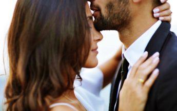 Factorii care te vor ajuta să înțelegi cât de importantă ești pentru bărbatul tău