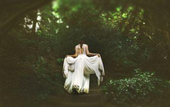 Cum să înțelegi că încă nu ești pregătită să te căsătorești