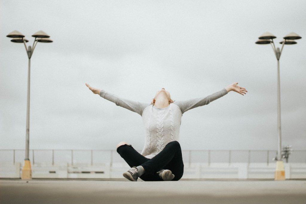 De ce ar trebui să îți iei inima în dinți și să îți îndeplinești visele