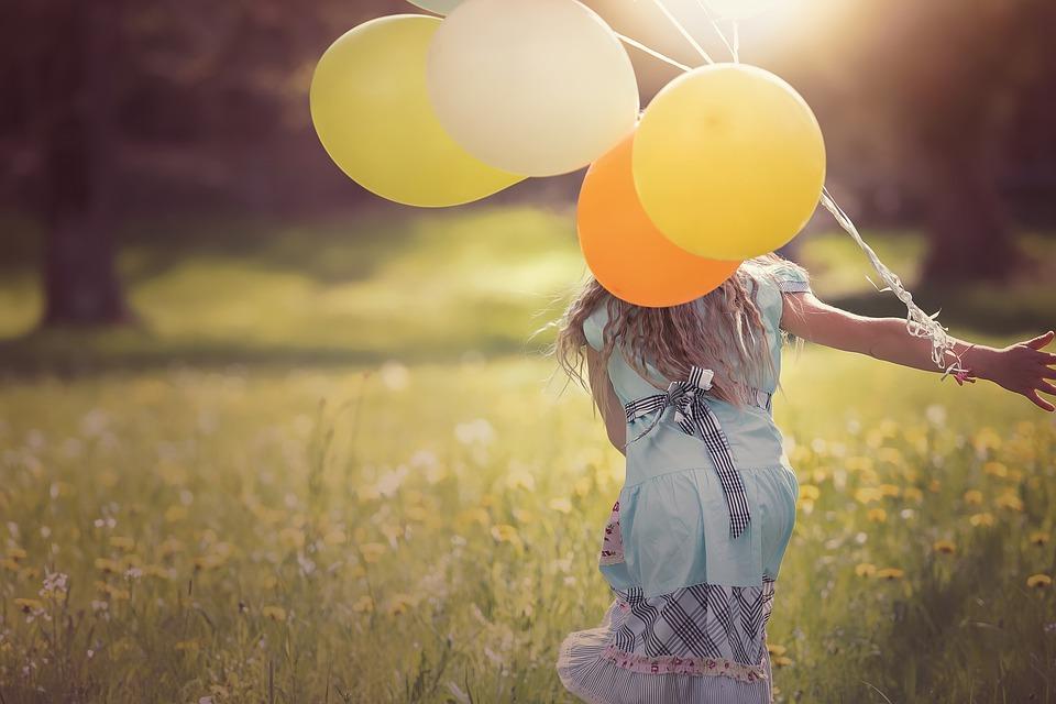 Care este legătura dintre ziua nașterii și karma fiecărei persoane