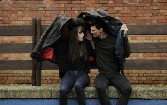 Cele mai puternice și mai pasionale cupluri în funcție de zodie