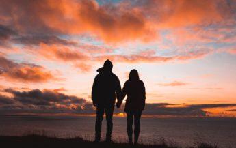 Cum să aplici Legea Atracției pentru a-ți întâlni iubirea