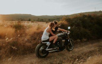 Bărbații căsătoriți au spus ce a însemnat pentru ei o aventură