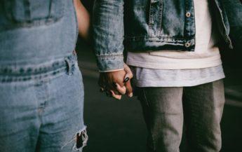 Ce trebuie să facă un bărbat pentru ca femeia lui să fie fericită