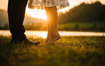 Ce am învățat dintr-o relație cu un bărbat mai în vârstă