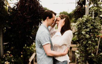Experiment psihologic: 36 de întrebări care vă vor face să vă îndrăgostiți unul de celălalt