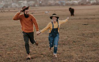 9 indicii incomode care arată că ai întâlnit bărbatul potrivit