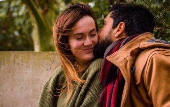 5 gesturi nebune făcute în numele iubirii