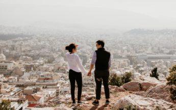 Cum îl faci pe un bărbat-Taur să se îndrăgostească de tine
