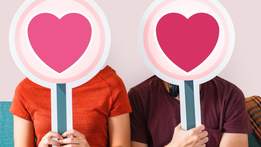 Dacă îți dorește o relație de durată, încetează să mai faci aceste 6 lucruri