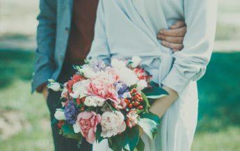 7 concluzii pe care le-am făcut după ce m-am măritat