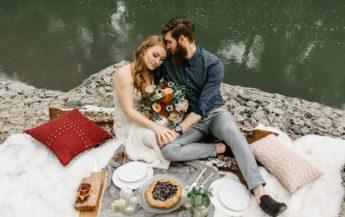 5 lucruri pe care un bărbat le face doar pentru femeia pe care o iubeşte