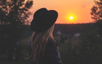 Într-o zi îl vei întâlni pe cel care îți va schimba viața