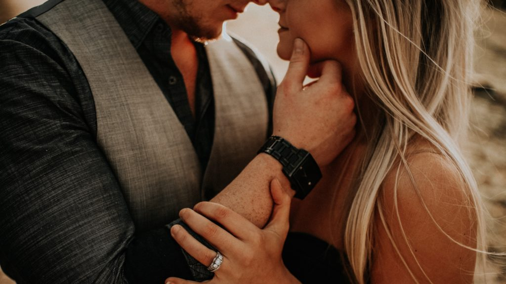 Secretul celor mai fericite cupluri