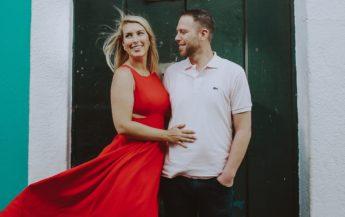 Cum îl faci pe un bărbat-Vărsător să se îndrăgostească de tine