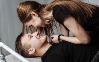 Cum îl faci pe un bărbat-Balanță să se îndrăgostească de tine