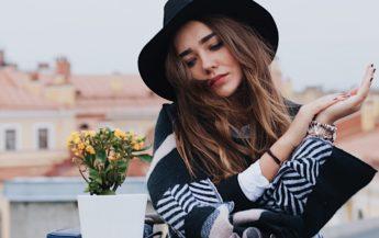7 calități pe care le caută o femeie puternică într-un bărbat