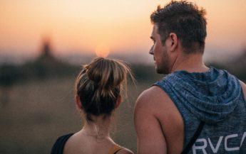 De ce bărbatul se schimbă la 6 luni de la începutul relației
