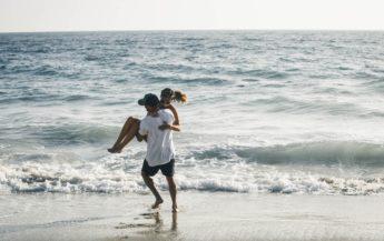 Cum îl faci pe un bărbat-Pești să se îndrăgostească de tine