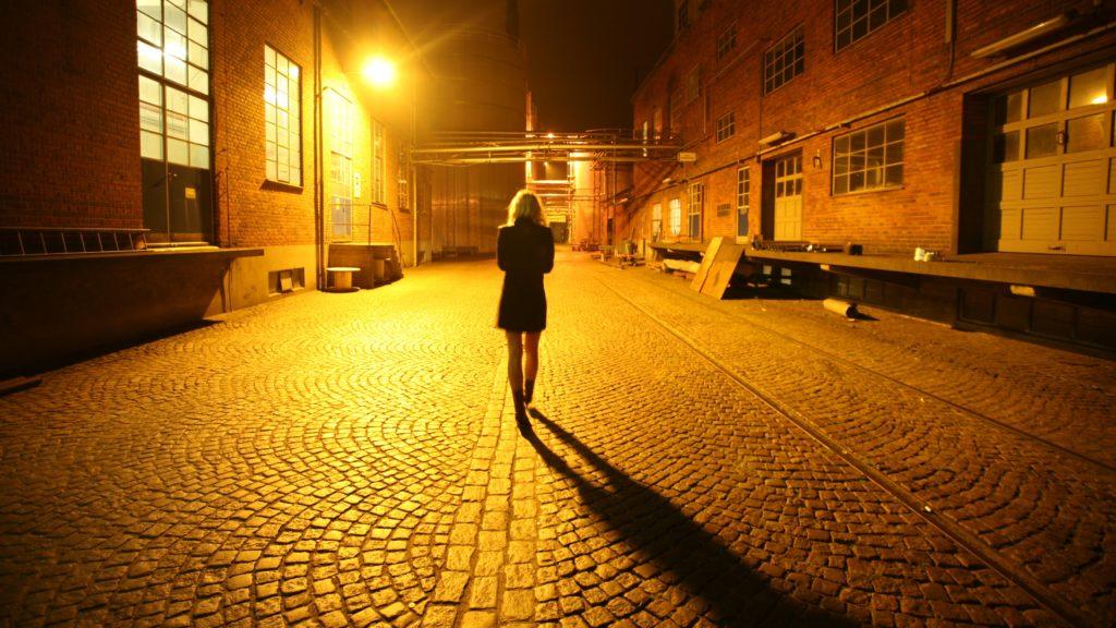 Ce soartă o așteaptă pe femeia care are o relație cu un bărbat însurat