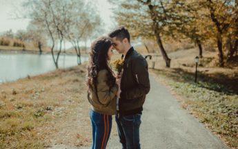 Dacă vrei ca un bărbat că se îndrăgostească de tine, îndrăgostește-te prima