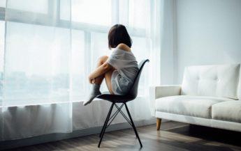 Narcisismul și teama de intimitate: Ce este inaccesibilitatea emoțională