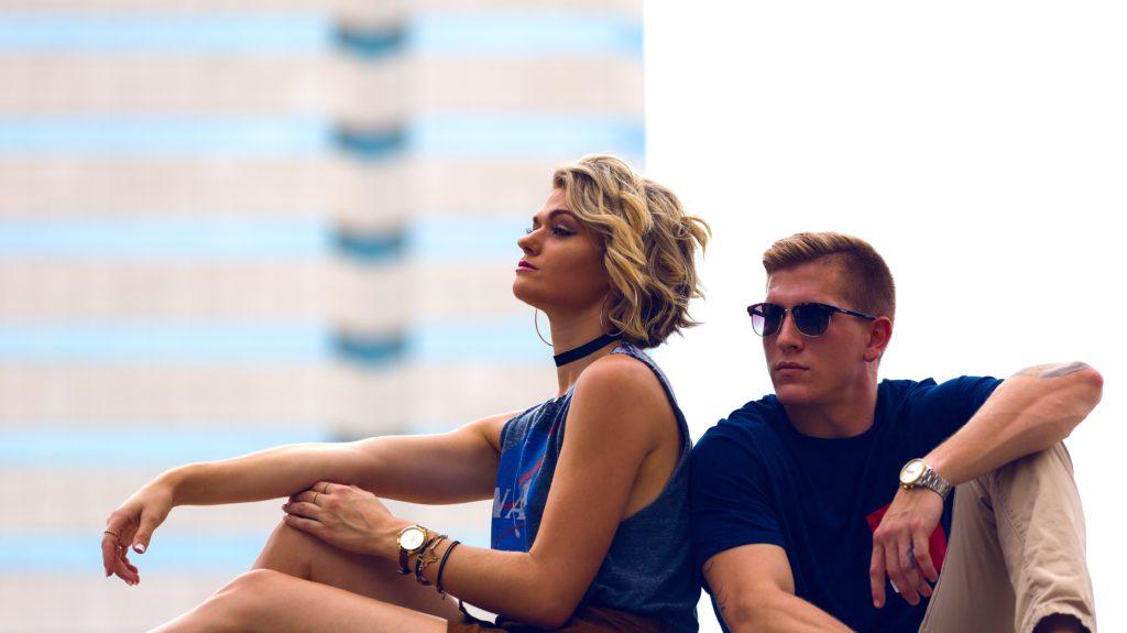 De ce tăcerea nu te va ajuta. 6 modalităţi de îmbunătăţire a comunicării în cuplu