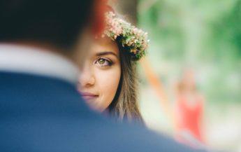 Adevărul dur: Ce face un bărbat care, într-adevăr, este interesat de tine