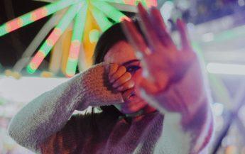 12 lucruri pe care le-am învăţat, distrugând inimile bărbaţilor