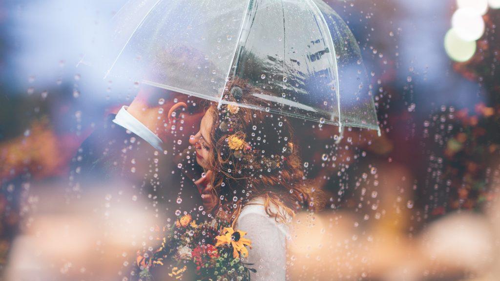 Ce se întâmplă atunci când un bărbat și o femeie se iubesc cu adevărat