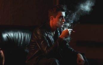 De ce bărbații buni rămân singuri
