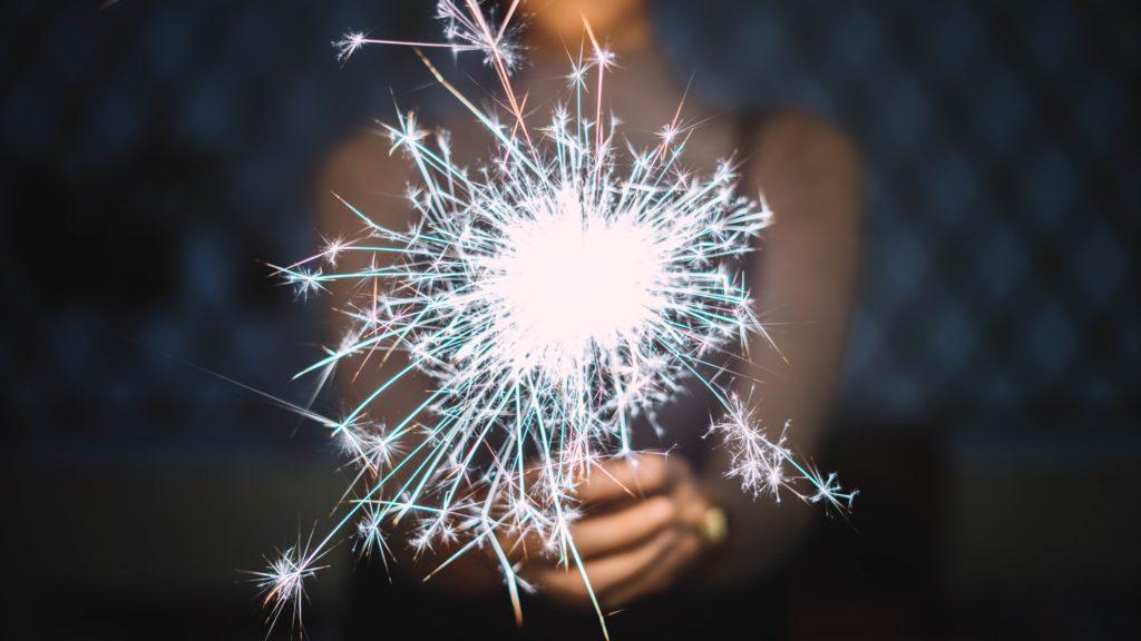 Cea mai importantă lecţie pe care o vei învăţa în 2019, conform zodiei tale