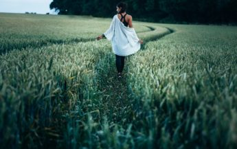 De ce nu căuți iubire, conform zodiei tale