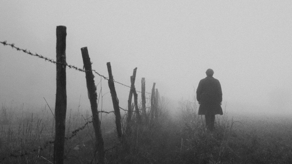 5 etape brutale de conștientizare că nu vă este menit să fiți împreună