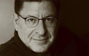 Mihail Labkovski: O persoană sănătoasă nu vrea să se căsătorească