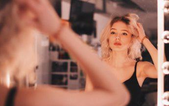 10 lecții de viață pe care le va înțelege doar o femeie puternică