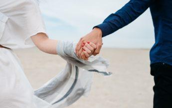5 lucruri oribile pe care trebuie să le faci dacă vrei să întâlnești marea dragoste
