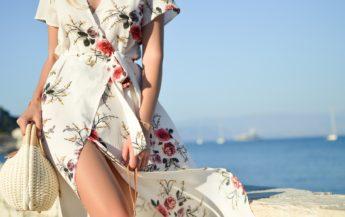 Testul rochiei: Ce caracter ai, în funcție de modelul pe care îl alegi