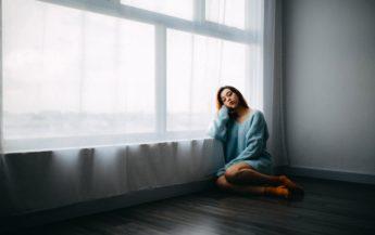Citeşte acest articol în momentele când îţi vei detesta viaţa