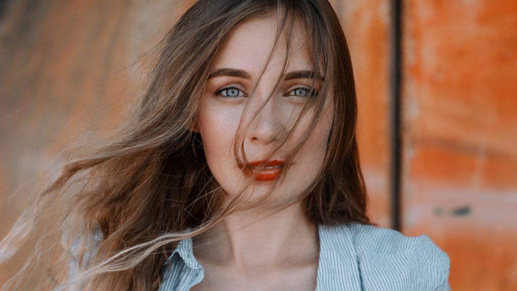 14 obiceiuri ale femeilor minunate
